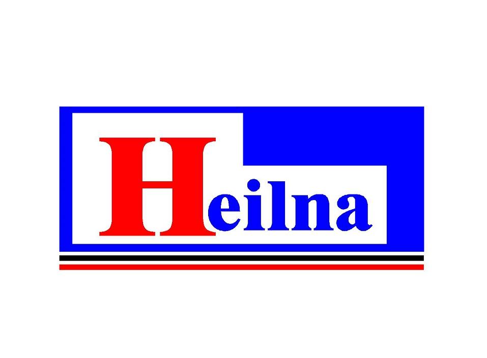 赫爾納貿易(大連)有限公司