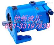 PVB10-1SY-41-CC-12威格士壓力泵