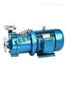 CQB不锈钢磁力驱动泵,耐腐蚀磁力泵,氟塑料磁力泵