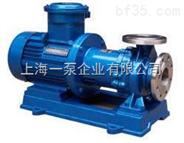 CQB驱动磁力泵