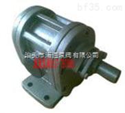 海通2CY2.1/2.5齿轮油泵/增压油泵