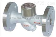供應CS49H(Y型)熱動力式蒸汽疏水閥 圓盤式疏水閥