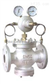 進口氧氣減壓閥|進口氧氣減壓器|進口氧氣管道減壓閥
