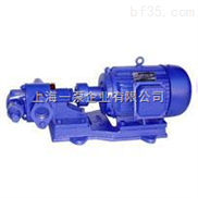 KCB齒輪泵系列