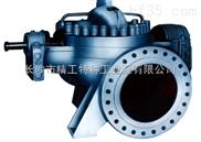 KSY、KDY型中开式离心泵长沙精工泵厂