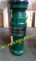 QY潛水泵,充油式潛水泵,油浸泵,農用潛水泵,藍海潛水泵