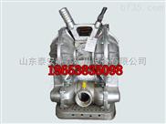 BQG-150/0.2礦用隔膜泵Z新報價