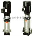 立式多級管道泵/輕型多級離心泵