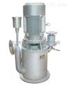 供应WFB立式自吸泵