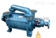 ska6111水环真空泵,w3真空泵,罗茨水环真空泵机组,&6