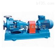 一泵热水管道泵
