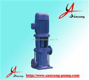 温州多级泵,LG便拆式多级离心泵,高层建筑给水多级泵,多级泵用途