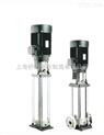 上海祈能泵业供应CDLF2-30-CDLF轻型不锈钢多级离心泵