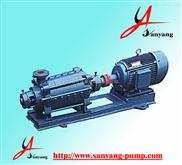 供應TSWA臥式多級離心泵