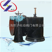 電動礦用配水閘閥廠家|電動礦用配水閘閥價格