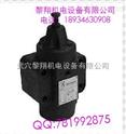 CG5V-8GW-D-VM-U-L-H5-20优势价格库存