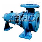 肯富来水泵厂|肯富来IS,IR型单级离心泵|佛山水泵厂
