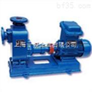 油泵选型标准,离心泵技术参数