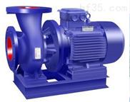 ISG立式单级离心泵(ISG300-235)