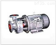 供应轻小型单级离心泵