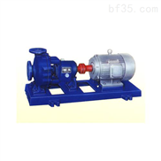 IHK型化工离心泵