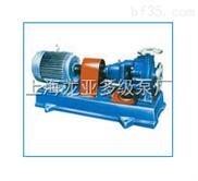 ih65-40-200化工离心泵