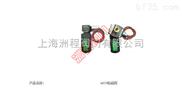 重庆ASCO电磁阀制造厂家
