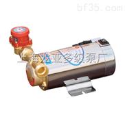 供应家用不锈钢管道泵