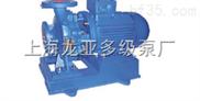 供應氣體管道泵