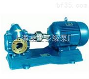 供应液压电动油泵
