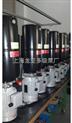 小型液压油泵