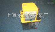 chiba润滑油泵