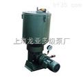 lincoln润滑油泵
