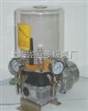 供應攪拌機潤滑油泵