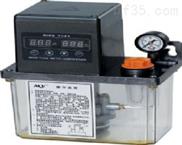 DC2200/1100电磁泵/磨床电子油泵/磨床润滑油泵