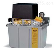 压铸机润滑油泵