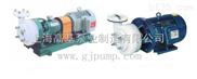 40FSB-30FSB型氟塑料合金化工泵,氟塑料化工離心泵