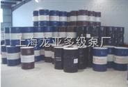 供应柴油机喷油泵校泵油