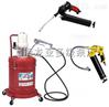 供应气动注油泵
