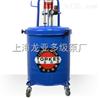 供应气动高压注油泵