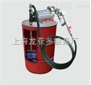 供应气动油桶抽油泵