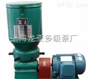 供应电动润滑加油泵