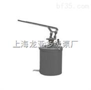 供应sjb-60手动加油泵