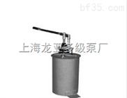 供应手动柴油加油泵