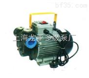 润滑抽油泵