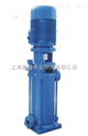 DL立式高層建筑多級管道離心泵,高基品牌