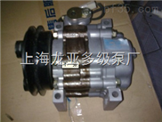 ml350机油泵