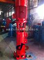 供应XBD8.0/13.8-80DL×4XBD立式多级消防泵 XBD消防泵价格 切线消防泵