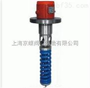 ANA42F內裝式安全閥,內裝式安全閥