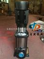供应CDLF2-110高压多级泵 CDLF多级泵 湖南多级泵价格